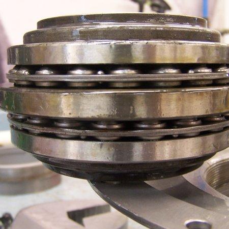 Le Rh Ne 9 C Engine Build 14