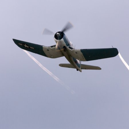 ANZAC 2011 07