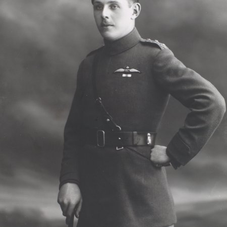 013 British Pilot