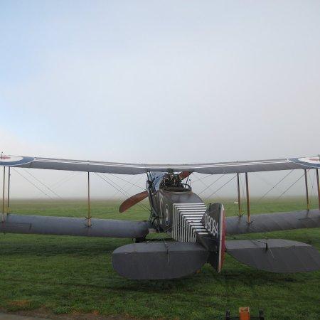 F 2 B Walkaround 095