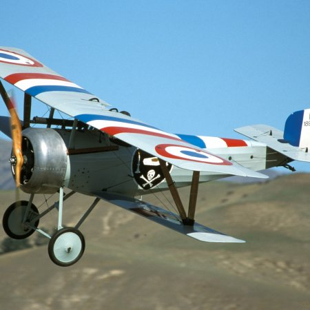 Cf 05 Nieuport 2