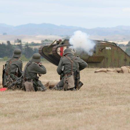 Cf 05 Tank 3