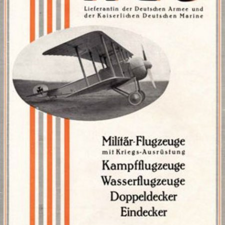 Poster 119140