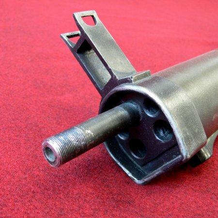 Lewis MK 2 L 5 Barrel