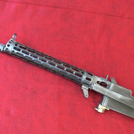 Guns LMG 08 15 S 1 Facing Left
