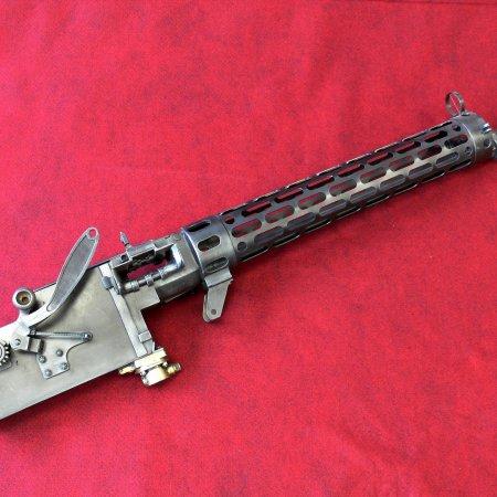 Guns LMG 08 15 S 2 Facing Right