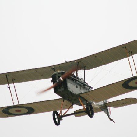 Se 5 303 Fly