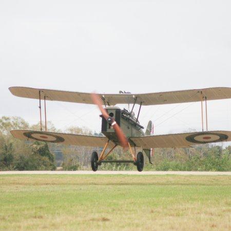 Se 5 304 Fly