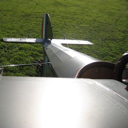 Sopwith Triplane 018