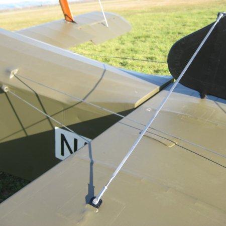 Sopwith Triplane 039