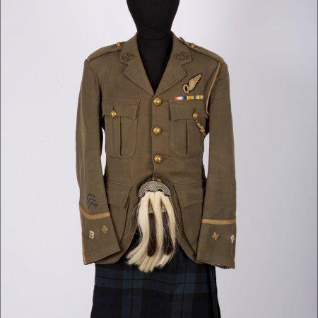 Uniforms 004 RFC Scottish