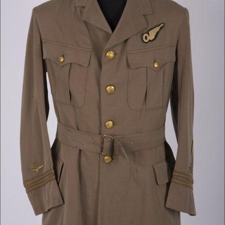 Uniforms 02 RFC Tropical Tunic