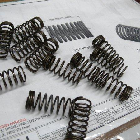 Ur 2 004 Parts