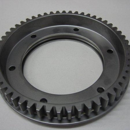 Ur 2 023 Parts