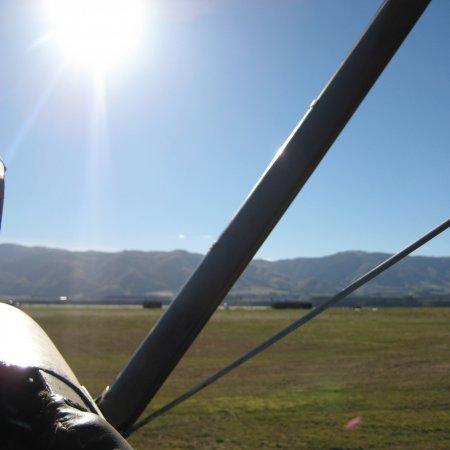 Wanaka 2008 11