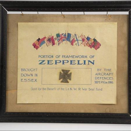 Zeppelin Relics 003