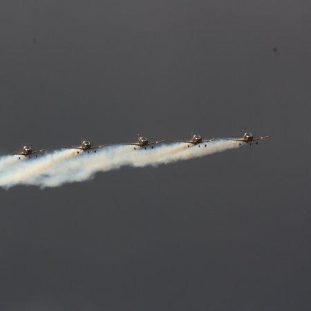 ANZAC 2011 21