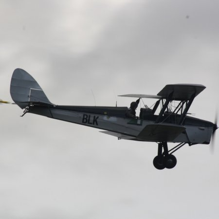 ANZAC 2011 27
