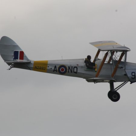 ANZAC 2011 28