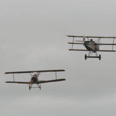 ANZAC 2011 41