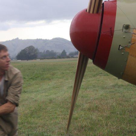 ANZAC 2011 43