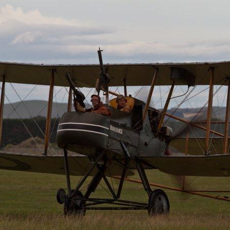 ANZAC 2011 53