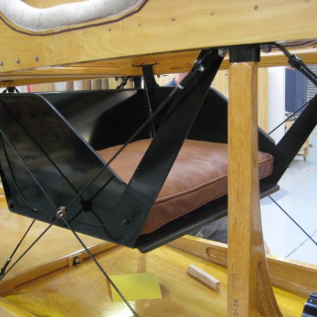 Be 2 F Repro 075 Assembly