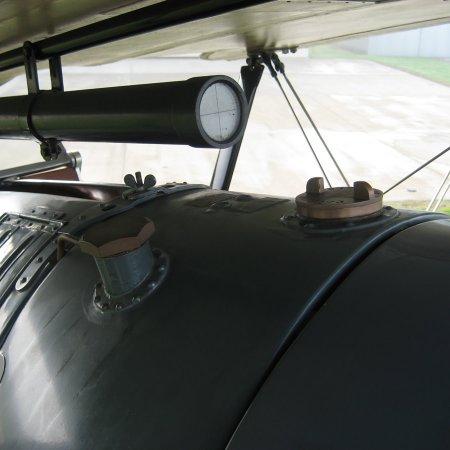 F 2 B Walkaround 039