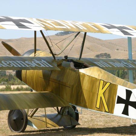 Cf 05 Kempf Dr 1