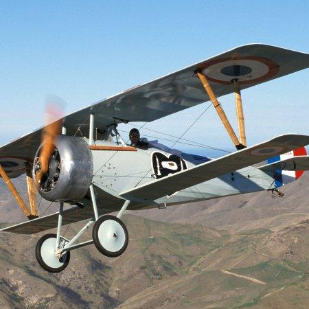 Cf 05 Nieuport