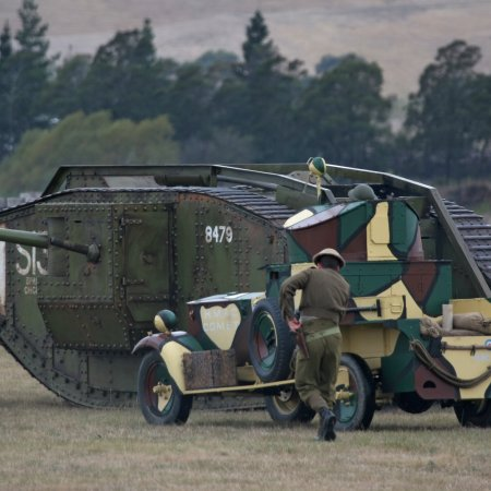 Cf 05 Tank 2
