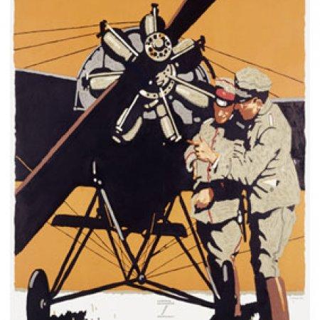 Oberursel Poster 2
