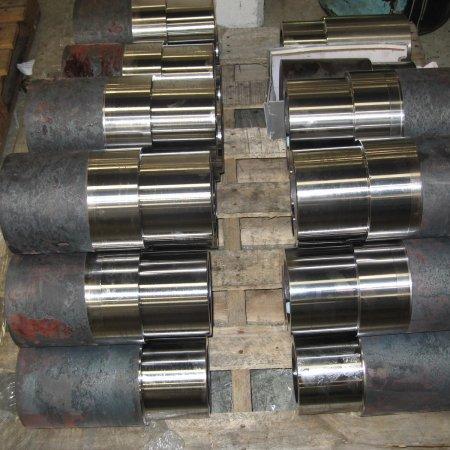 Ur 2 002 Cylinder