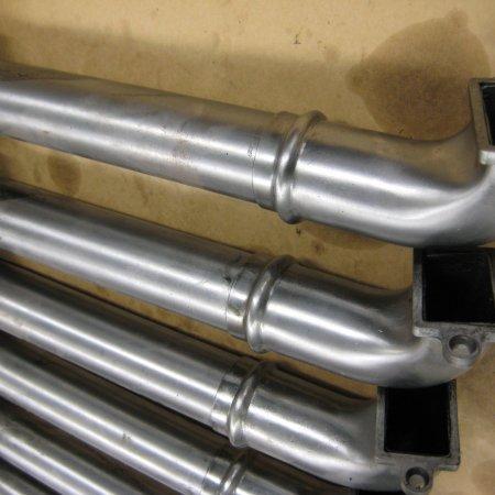 Ur 2 010 Cylinder