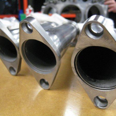 Ur 2 026 Parts