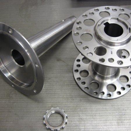 Ur 2 045 Parts