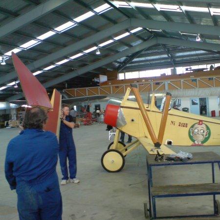Wanaka 2008 02