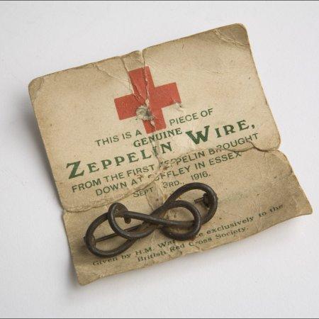 Zeppelin Relics 010
